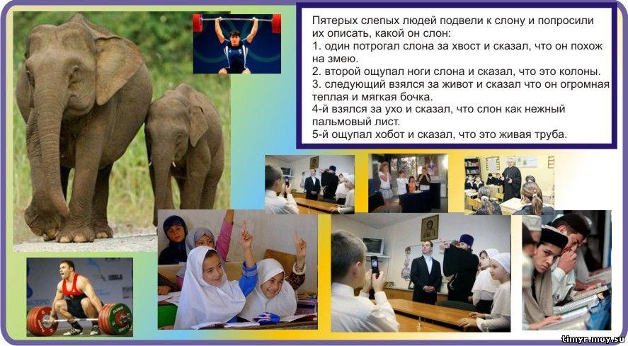 Развитие человека. Тренировка мышления, внимания, ума, разума, сознания, подсознания, внимательности, наблюдательности, интеллекта, логики..