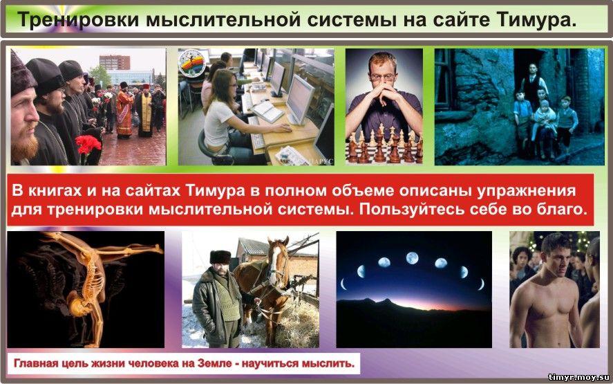 tabletki-dlya-sna-pri-alkogolizme