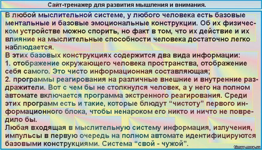 Программу На Русском Языке Для Работы С Фотографиями