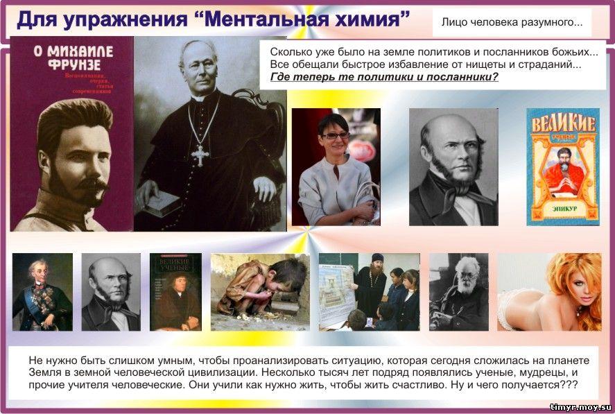 Философия и наука философия и религия философия и